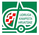 UKH - Udruga Kampista Hrvatske