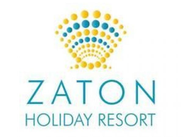 ZATON HOLIDAY RESORT Nin