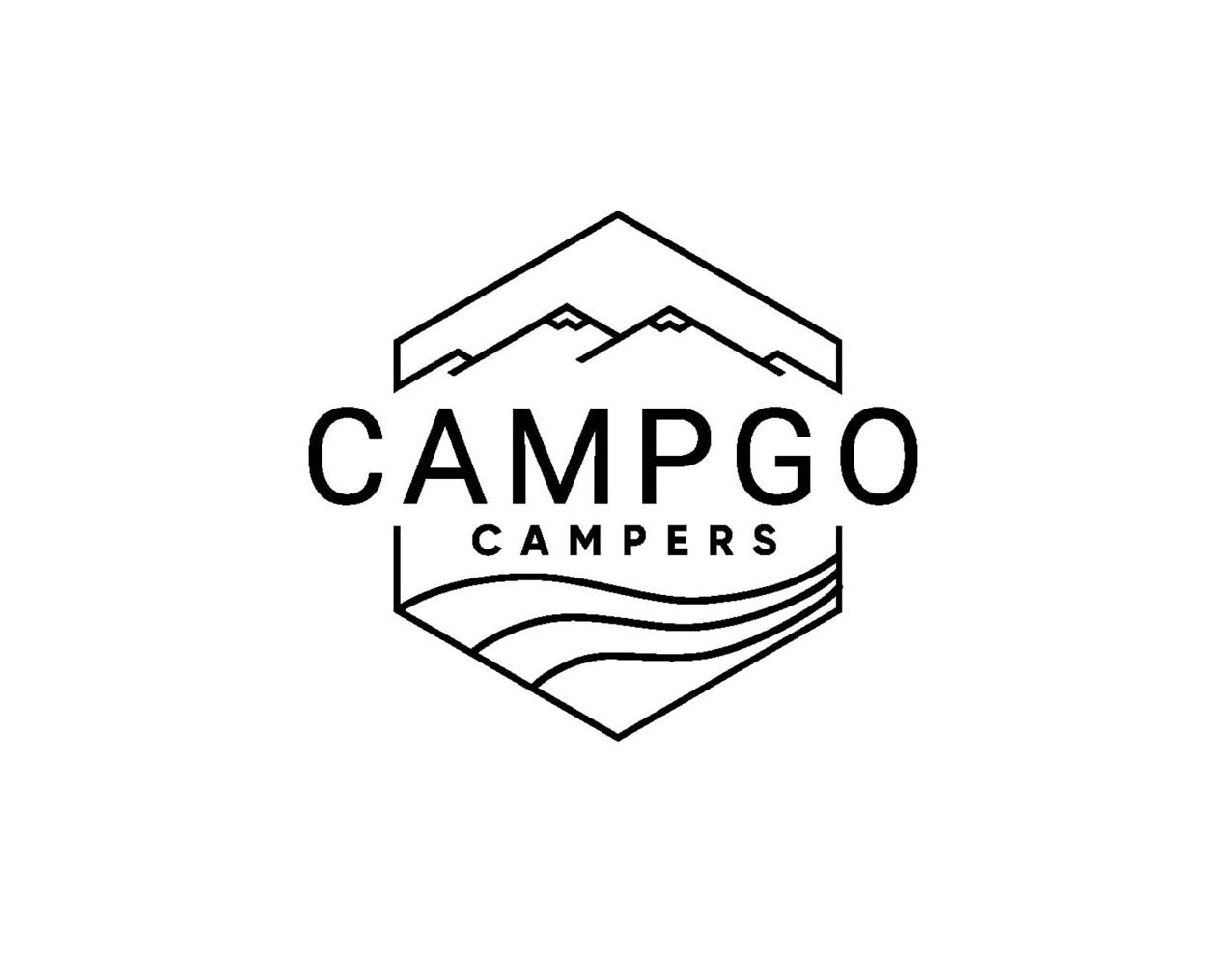 CAMPGO.HR