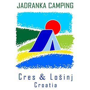 Jadranka kampovi