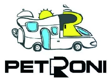Camping&Caravaning Centar Petroni