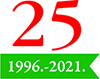 25 godina UKH